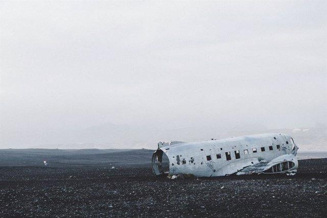 Islandia.- Hallados los cuerpos de dos turistas chinos cerca del lugar del sinie