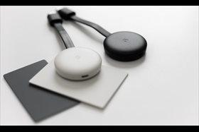 Qué es el modo invitados de Chromecast, que evita que los amigos y familiares se conecten a la red WiFi del hogar