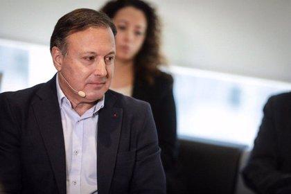 """Mesquida considera un """"varapalo de la justicia al Govern"""" la anulación del Decreto del catalán en Sanidad"""