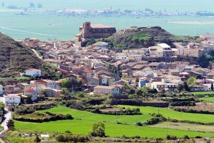 """La Sotonera (Huesca) busca emprendedores """"que huyan de las ciudades"""" mediante el Plan 'Holapueblo'"""
