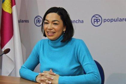 """PP acusa a Page de """"blanquear su imagen"""" ante """"su mala conciencia"""" por hacer presidente a Sánchez"""