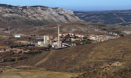 """Ayuntamientos de las Cuencas Mineras piden a Aliaga una reunión """"urgente"""" para hablar del borrador de transición justa"""