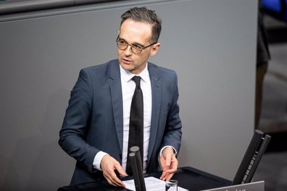 Alemania confirma la asistencia de Haftar y Serraj a la Conferencia de Berlín