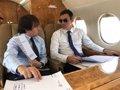 El PP busca que el Tribunal de Cuentas fiscalice el uso del Falcon de Pedro Sánchez
