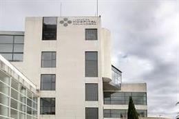 Fundación Hospital de Calahorra