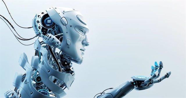 Aplicación de la Inteligencia Artificial (IA)
