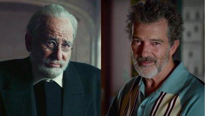'Mientras dure la guerra' lidera las nominaciones a los Goya seguida por la aspirante a los Oscar 'Dolor y gloria'