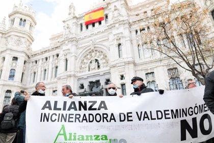 """PSOE exige al Gobierno municipal que acabe ya """"con los engaños y el maltrato a los vecinos del sur"""""""