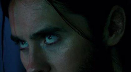 ¿Revienta el tráiler de Morbius el final de la película?