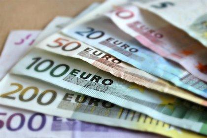 El Tesoro ofrece el martes letras a los inversores y bonos y obligaciones el jueves