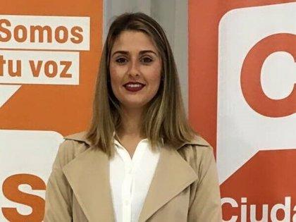 PP critica la contratación como asesora a la exconsejera de Presidencia de Cs en Melilla tras de su cese por sentencia
