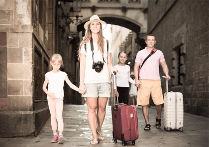 Viajes para 2020, 12 destinos para conocer en familia