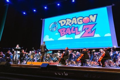 El cantante de Dragon Ball, Hiroki Takahashi, atendido de urgencia tras caer desde un escenario en Madrid