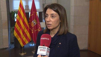 El Govern presentará este lunes con los comuns el acuerdo de Presupuestos 2020