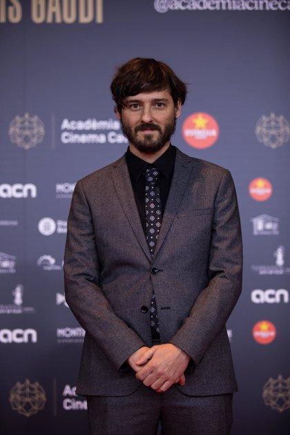 'Els dies que vindran' de Marqués-Marcet gana los XII Premis Gaudí con el Premio a Mejor Película