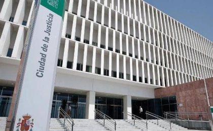 Los abogados de Repara tu deuda cancelan 16.408  a un matrimonio con la Ley de la Segunda Oportunidad