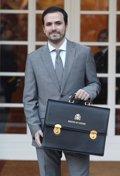 Asociaciones de fiscales recuerdan a Garzón que la Fiscalía es Poder Judicial y que no depende del Ejecutivo