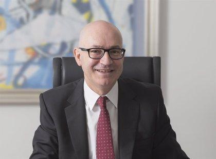 El consejero delegado de Viajes El Corte Inglés defiende la apuesta por nuevos mercados emisores