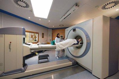 Las CCAA deben al sector de la tecnología sanitaria 1.108 millones de euros
