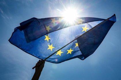 Venezuela.- La UE destinará 111 millones de eurs en 2020 para mitigar la crisis humanitaria de Venezuela