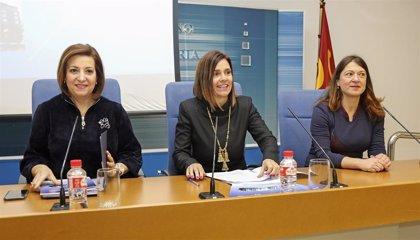 Cantabria ambiciona estar en las comisiones de medio ambiente y despoblamiento del CDR