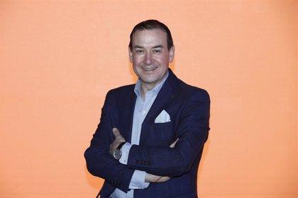 Fernando Salvador, nuevo responsable global de Comunicación de Producto y Eventos de Seat
