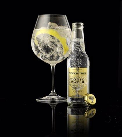 R.Unido.- El fabricante de tónica Fevertree Drinks se desploma en Bolsa tras no cumplir sus expectativas de ventas