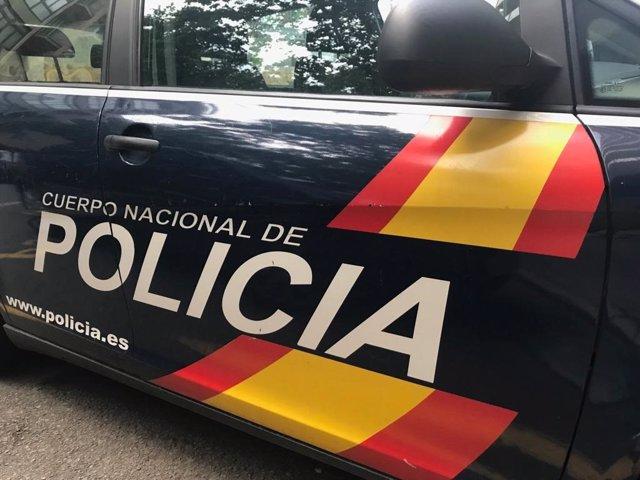 Fútbol/Copa.- Asaltan las oficinas de la Unión Deportiva de Ibiza y sustraen 40