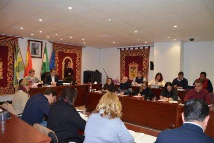 El Ayuntamiento de Bormujos aprueba reducciones en las asignaciones económicas a sus ediles por infracciones