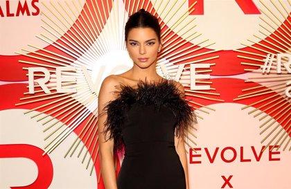 Kendall Jenner, ¿la última Kardashian en someterse a un retoque corporal?