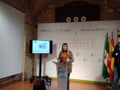 La Junta respalda la presencia de Jaén en Fitur con acciones centradas en turismo sostenible y de interior