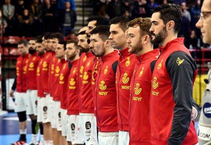 España jugará sus quintas semifinales europeas seguidas