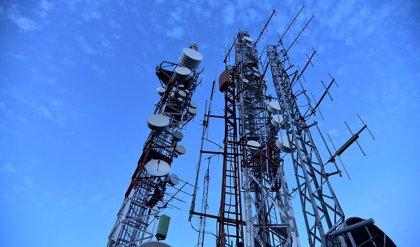 Cuenta atrás para que 129 municipios de Valladolid adapten en tres semanas las antenas colectivas de TDT