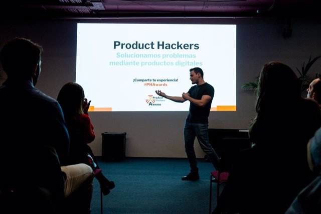 Growth Hacking para empresas