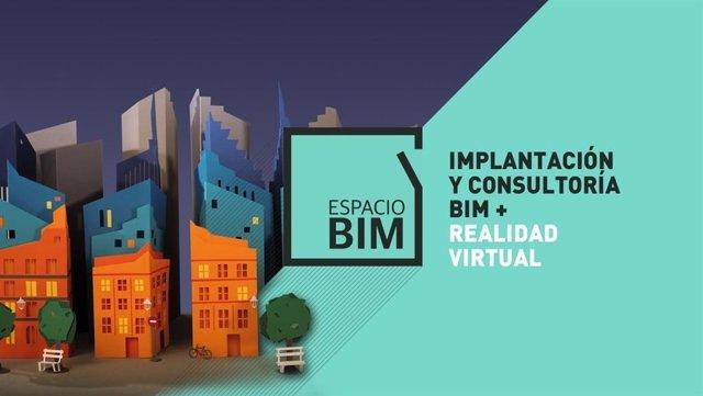 Espacio BIM aplica la filosofía Lean Construction en sus servicios