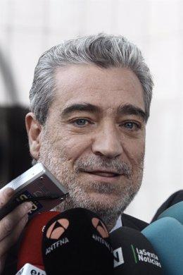 Imagen de recurso de Miguel Ángel Rodríguez.