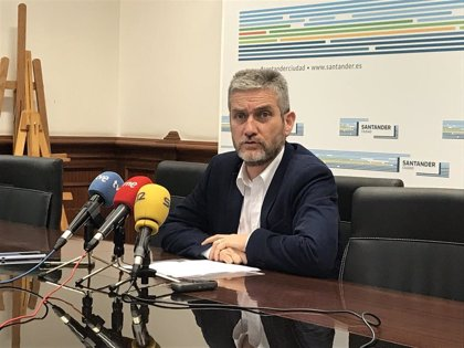 "Ceruti critica a PP por ""echar el San Benito"" a Cs en decisiones polémicas pero incumplir el pacto"