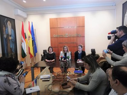 """Las sexólogas amenazadas en La Rioja por charlas en colegios emprenden acciones legales """"por campaña de acoso y odio"""""""