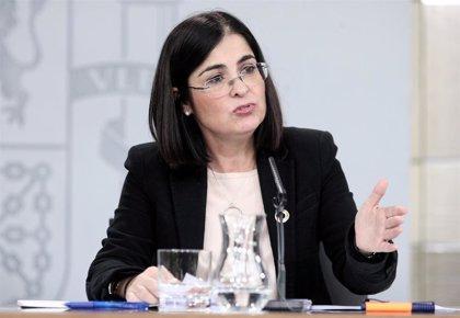 El Gobierno aprueba la subida del 2% del sueldo de funcionarios con efectos retroactivos