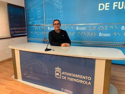 Turismo.- Fuengirola asiste a Fitur dentro del plan de acción para atraer al turismo nacional