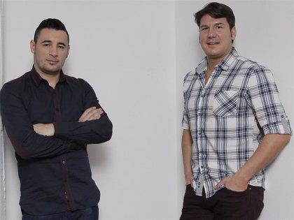 El dúo Andy y Lucas anuncia que contará con su propio videojuego en los próximos meses