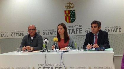La alcaldesa presenta un proyecto contra la pobreza energética con una inversión de 6,3 millones