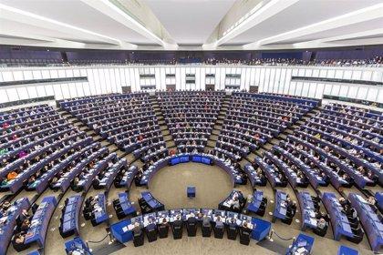 La Eurocámara enviará una misión de investigación al País Vasco por los 379 crímenes de ETA sin resolver