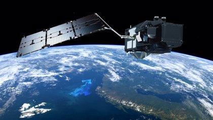 El CSIC presenta un proyecto para la gestión marina a través de satélites de Copernicus