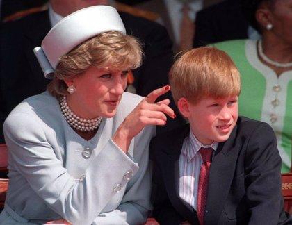 ¿Qué pensaría Lady Di de la polémica y distanciamiento entre sus hijos, William y Harry?