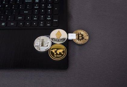 El 'criptojacking' afectó al 38% de las empresas a nivel mundial en 2019, según Check Point
