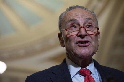 Los demócratas critican las normas propuestas para el 'impeachment' contra Trump