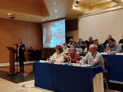 UGT-FICA Andalucía exige actividades alternativas en las comarcas afectadas si se cierran centrales térmicas