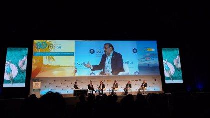 """El alcalde de Calvià (Mallorca) pide """"la implicación"""" de la industria para """"arrinconar"""" el turismo de excesos"""