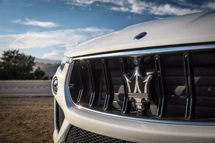 Maserati refuerza su equipo directivo con nuevos directores de Comercial y Marketing